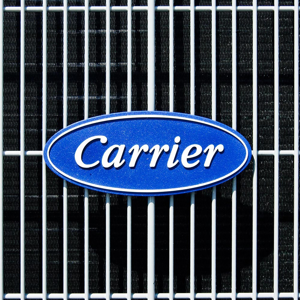 fastnet-service-facility-management-Carrier-thumbnail