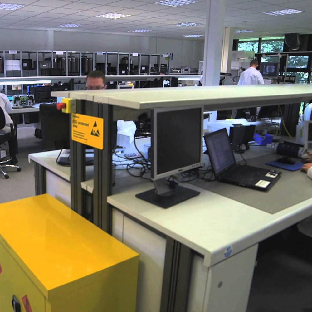 fastnet-service-facility-management-MVS-MultiVendorService-thumbnail