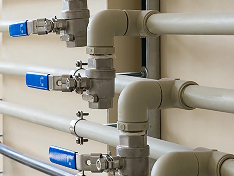 fastnet-service-facility-management-MVS-impianti-termomecc-imm3
