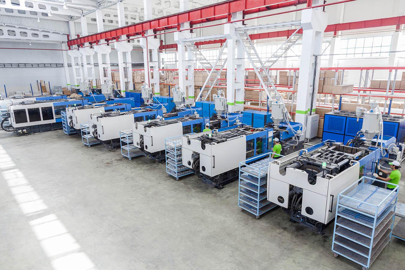 fastnet-service-facility-management-MVS-imm-1