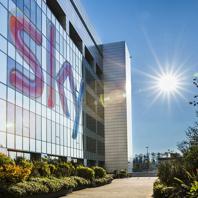 fastnet-service-facility-management-Sky-cover