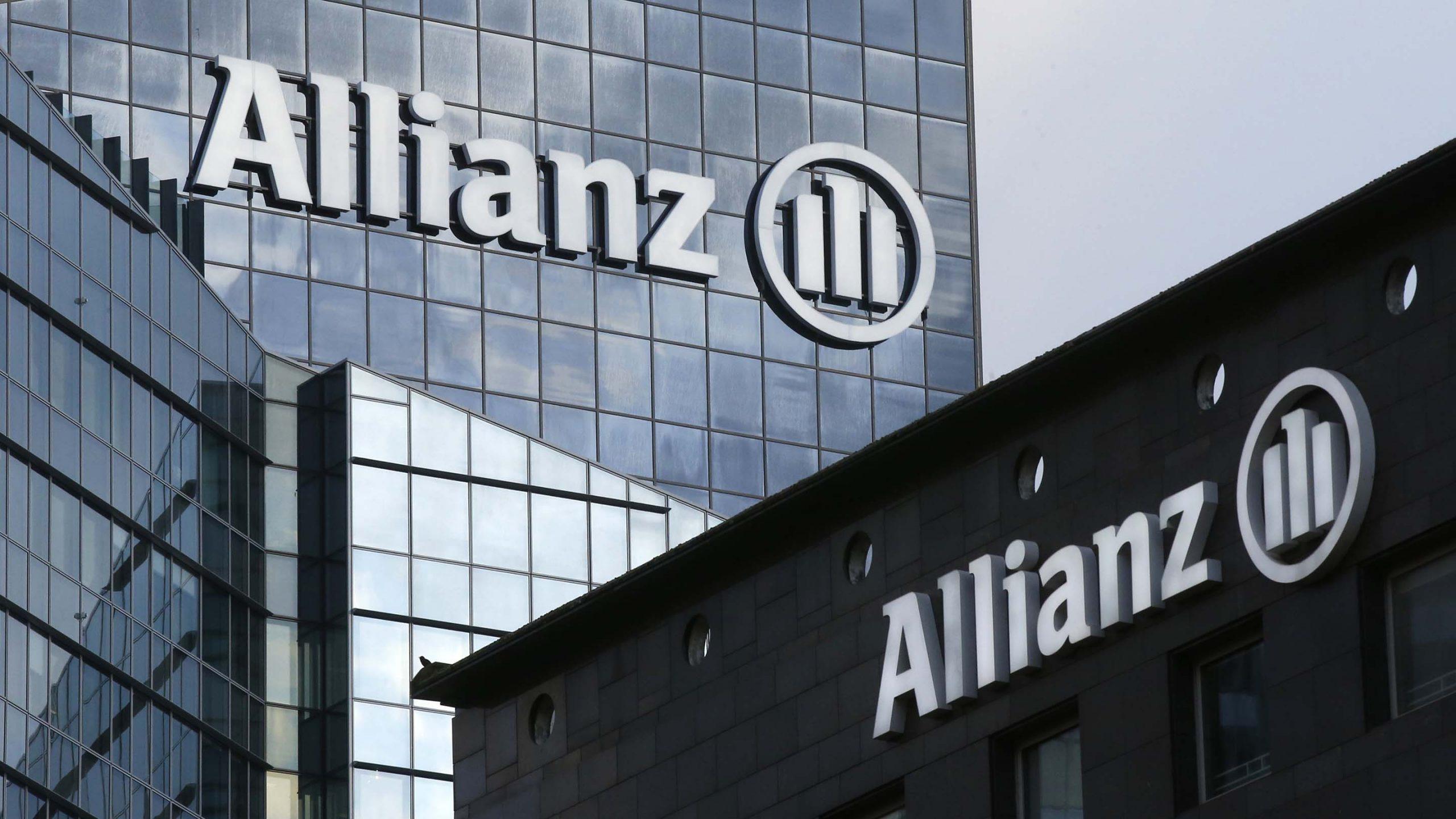 fastnet-service-facility-management-allianz-imm-3