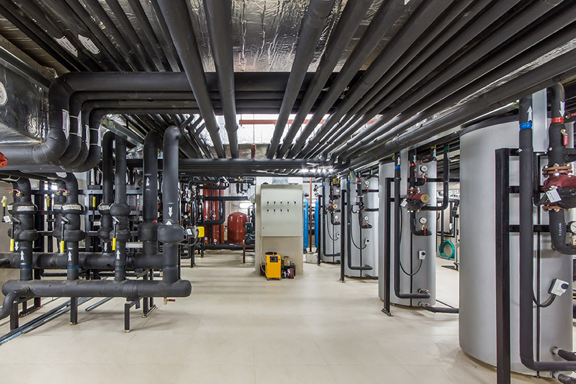 fastnet-service-facility-management-beato-matteo-img1-Heating System of the building. Efficient Water Treatment