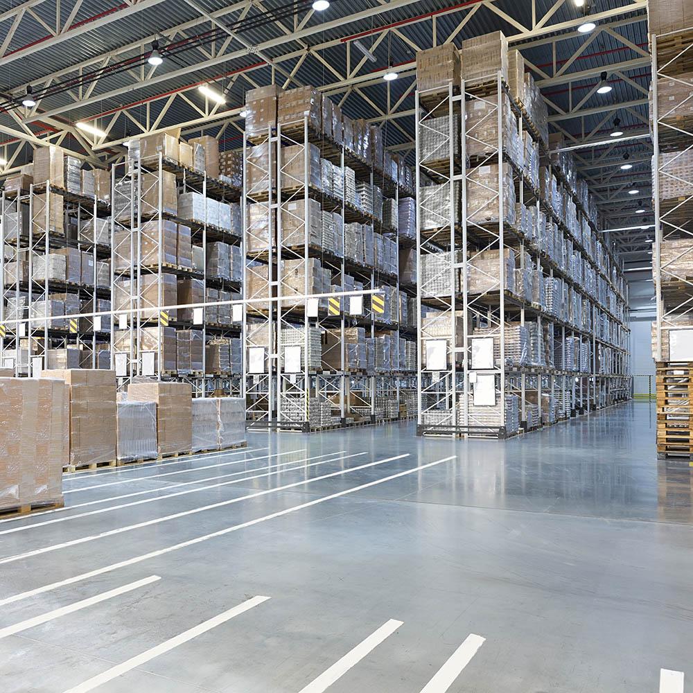 fastnet-service-facility-management-borghi-cover