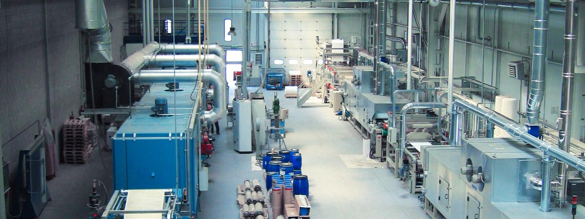 fastnet-service-facility-management-sirpi-spa-img1