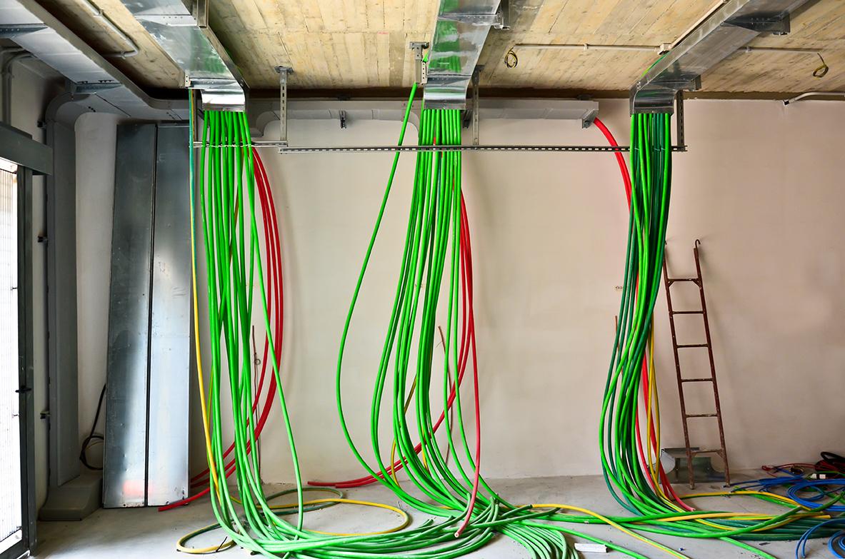 fastnet-service-facility-management-telenova-imm-3 - Electricity