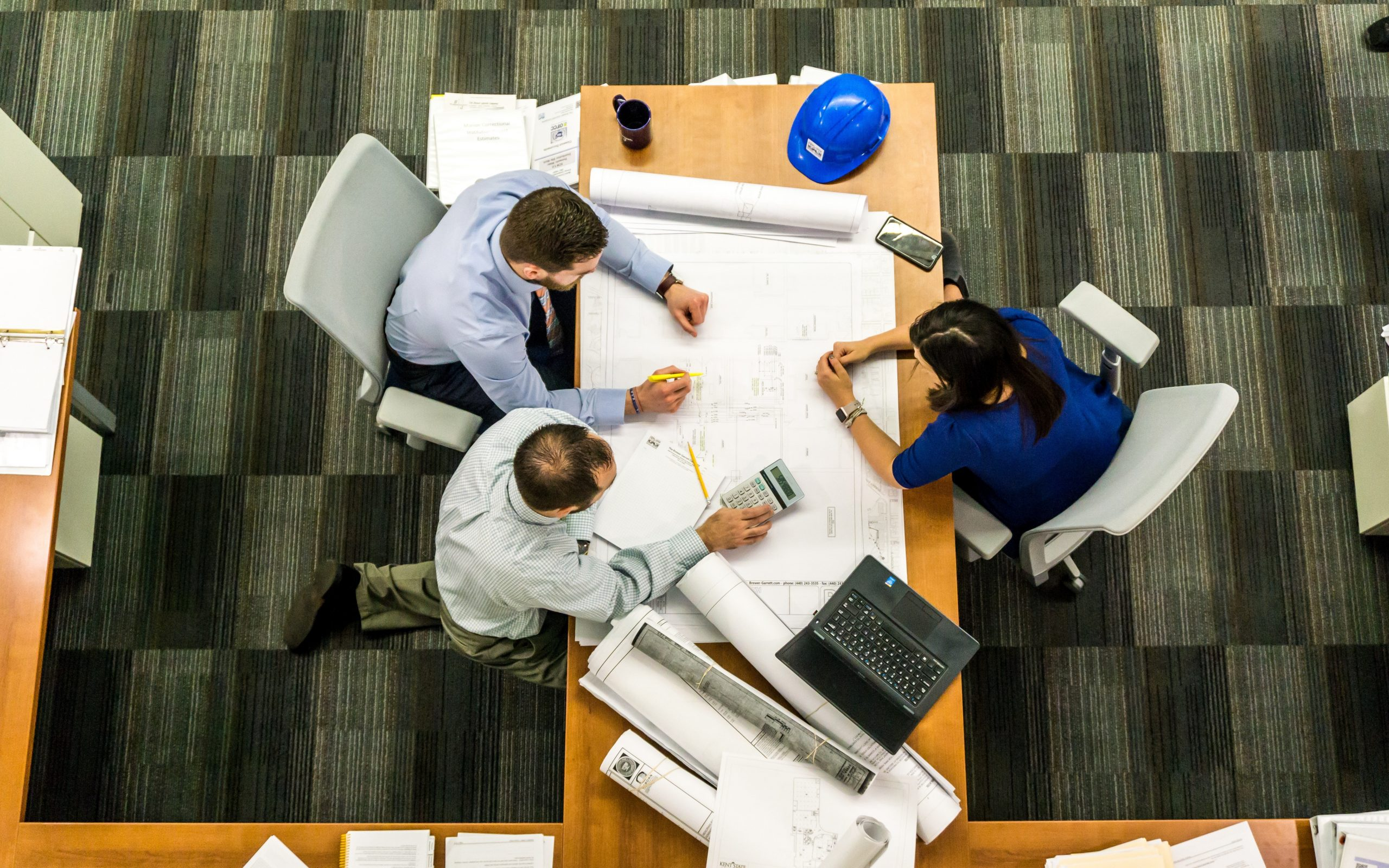 fastnet-service-facility-management