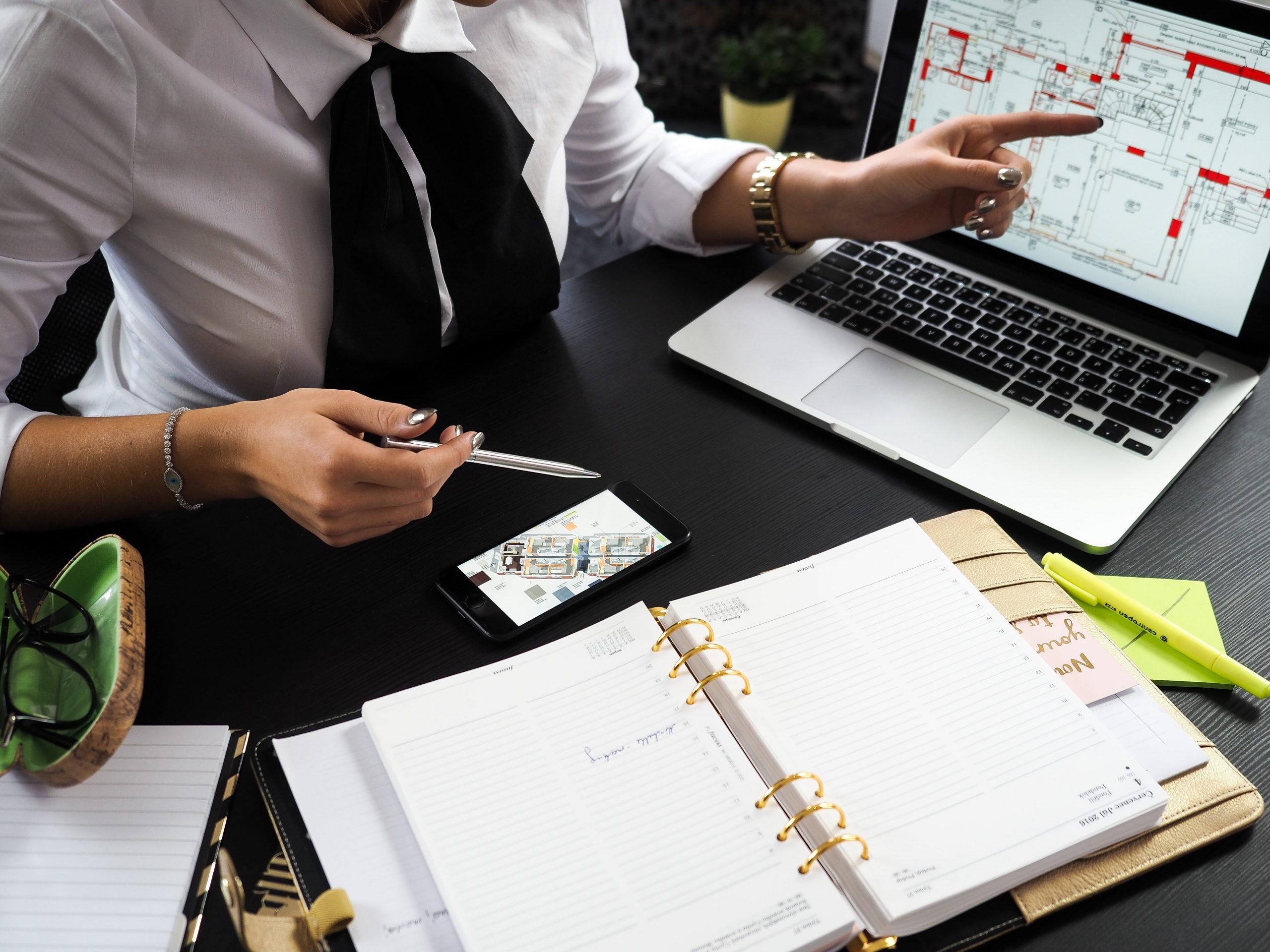 fastnet-service-facility-management-ingegneria-servizi