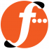Logo Fastnet | Facility management