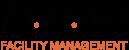 Fastnet-logo-text