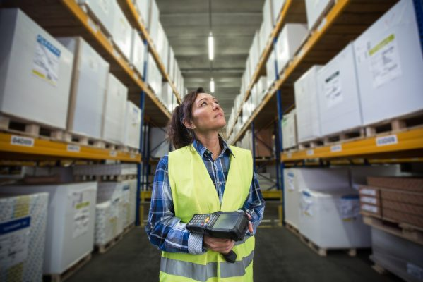 fastnet-service-facility-management-censimento
