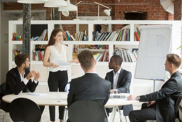 fastnet-service-facility-management-gestione-bilanciamento