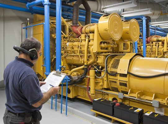 fastnet-service-facility-management-impianti-termomecc