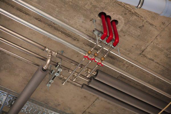 fastnet-service-facility-management-incendi-allestimenti-interni