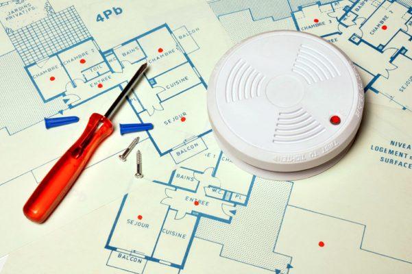 fastnet-service-facility-management-incendi-imm-2