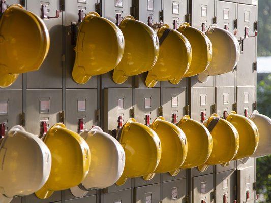 fastnet-service-facility-management-lavori-pubblici
