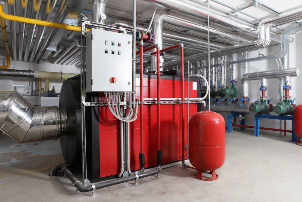 fastnet-service-facility-management-manutenzione-calore-frigo