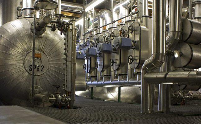 fastnet-service-facility-management-manutenzione-imp-termici