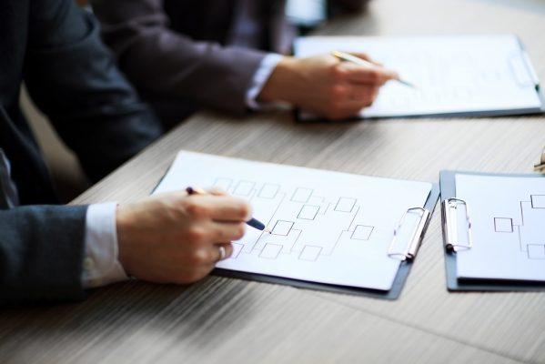 fastnet-service-facility-management-miglioramento-aziendale