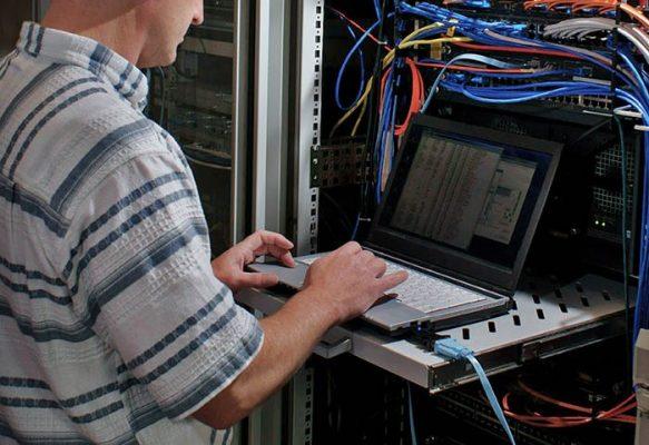 fastnet-service-facility-management-monitor-attività