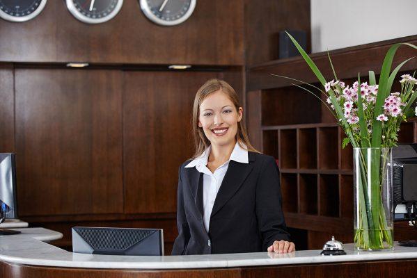 fastnet-service-facility-management-reception