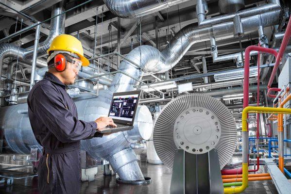 fastnet-service-facility-management-responsabile-impianti